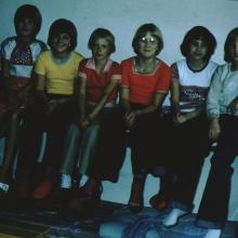 1977 Wülfte__41