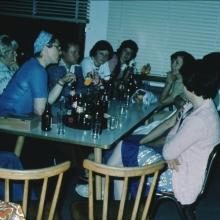 1977 Wülfte__43