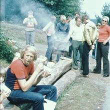 1977 Wülfte__44