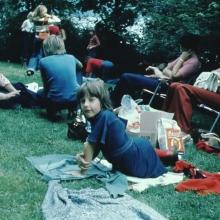 1977 Wülfte__45