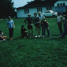 1977 Wülfte__46