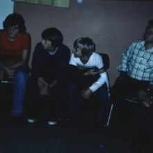 1977 Wülfte__47