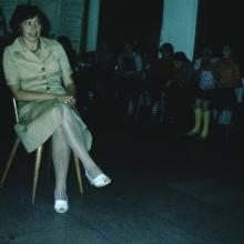 1977 Wülfte__49