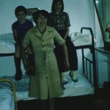 1977 Wülfte__4