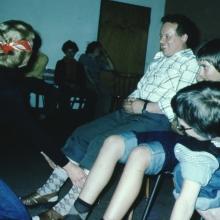 1977 Wülfte__50