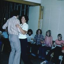 1977 Wülfte__53