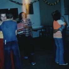 1977 Wülfte__54