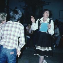 1977 Wülfte__55