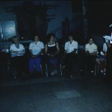 1977 Wülfte__58