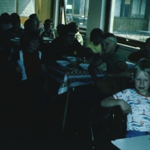 1977 Wülfte__5
