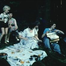 1977 Wülfte__60