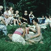 1977 Wülfte__61