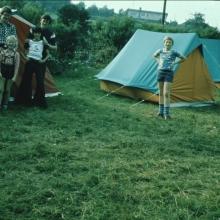 1977 Wülfte__62
