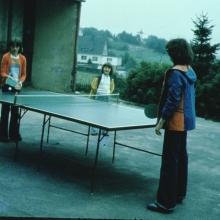 1977 Wülfte__63