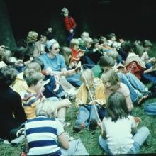 1977 Wülfte__64