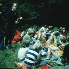 1977 Wülfte__65