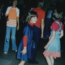 1977 Wülfte__68