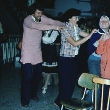1977 Wülfte__69