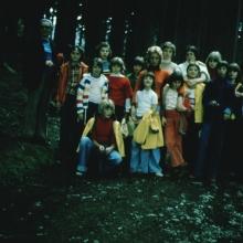 1977 Wülfte__6
