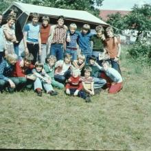 1977 Wülfte__70