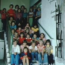 1977 Wülfte__71