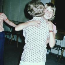 1977 Wülfte__73
