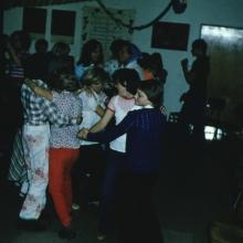 1977 Wülfte__74
