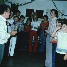 1977 Wülfte__76