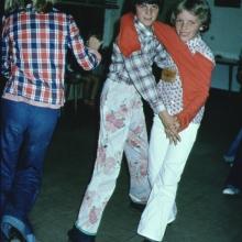 1977 Wülfte__77