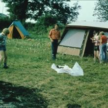 1977 Wülfte__7
