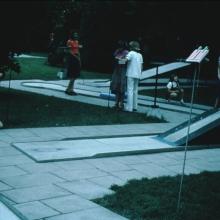 1977 Wülfte__9