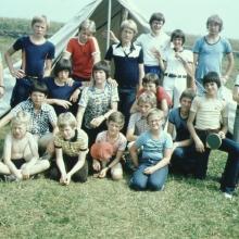 1978 Rhön__10