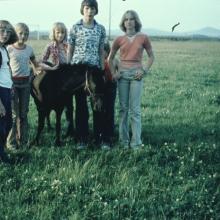 1978 Rhön__11