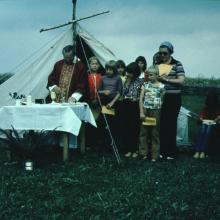 1978 Rhön__12