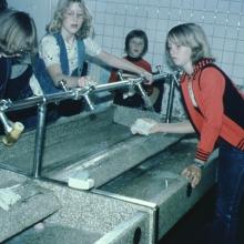 1978 Rhön__15