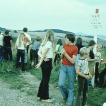 1978 Rhön__17