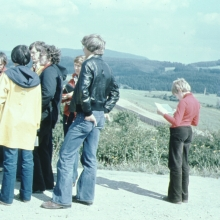 1978 Rhön__18