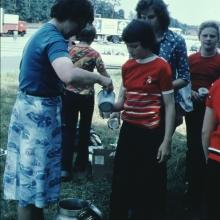 1978 Rhön__20