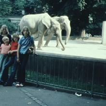 1978 Rhön__21