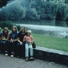 1978 Rhön__22