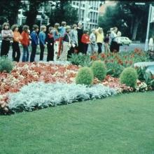 1978 Rhön__23