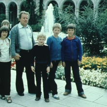 1978 Rhön__24