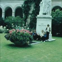 1978 Rhön__25