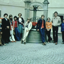 1978 Rhön__27