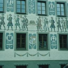 1978 Rhön__28