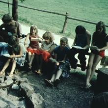 1978 Rhön__33