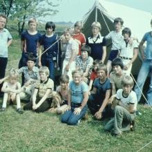 1978 Rhön__34