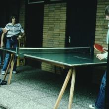 1978 Rhön__36