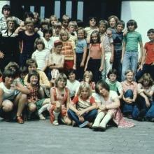 1978 Rhön__37