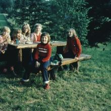 1978 Rhön__38